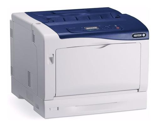 Impresora laser color xerox phaser a3 30ppm 7100v_np