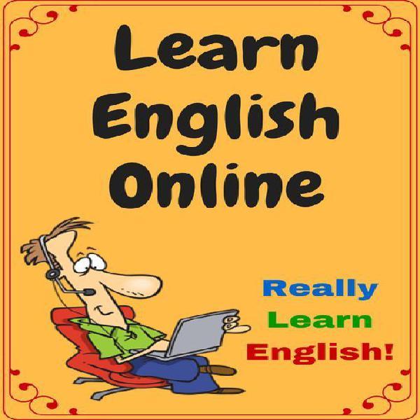 Se dan clases de inglés online en Lima