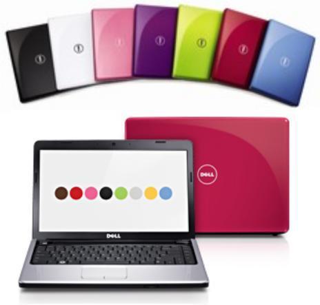 Compro Laptops en buen estado en Lima
