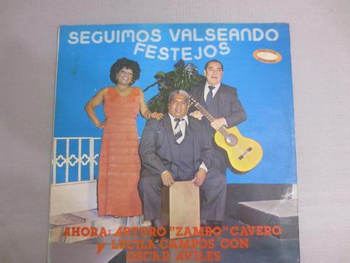 Discos de vinilo 33 lp musica variada antigua 7