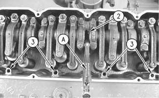 Mecanico de volvo en lima