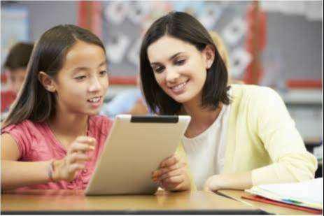 Profesores   tutores   clases particulares
