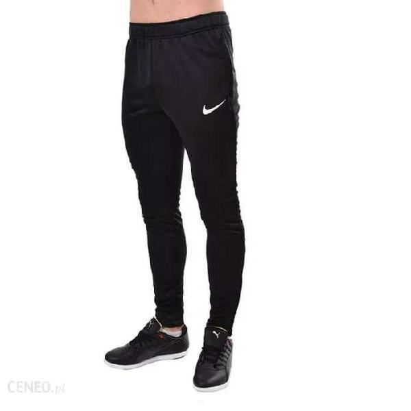 Pantalón Nike Original Nuevo Talla L