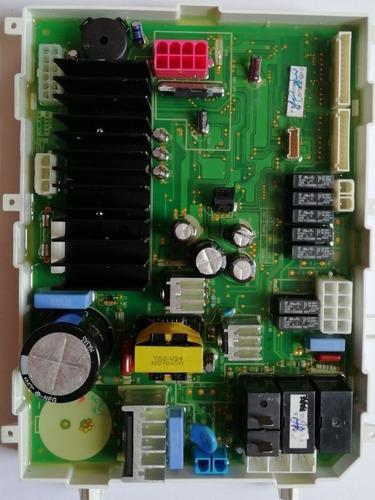 Tarjeta electronica lavadora daewoo dwc-141r / dwc-115eki