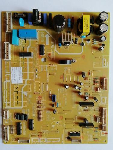 Tarjeta refrigeradora daewoo frs-x24 / frs-x21 / frs-x23
