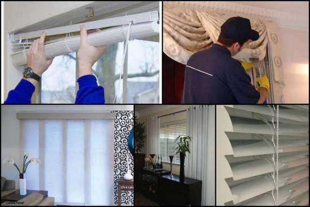 Lavado de alfombras,cortinas,muebles, colchones, servicios y
