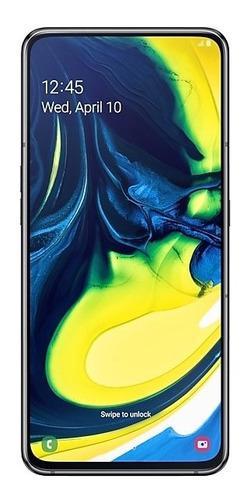 Samsung a 80 nuevo(sellado)