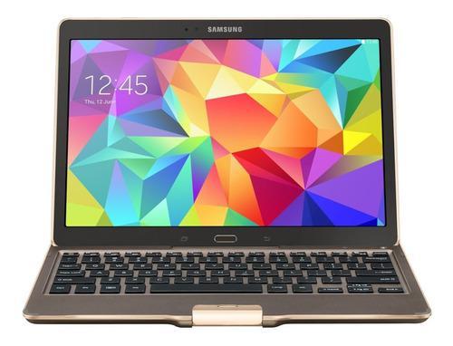 Samsung Teclado Original Para Galaxy Tab S 10.5 Tienda T800