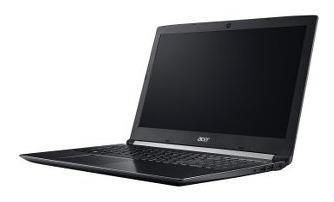 Acernotebook Laptop A515-51g-53cl I5 8gb 1tb 15.6 Linux