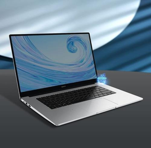 Huawei matebook d15 laptop ssd 1tb, 32gb ram
