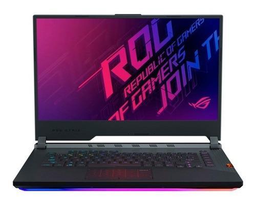 Laptop asus g531gu-es215, 15.6fhd, i7, 16gb, 1tb, endless