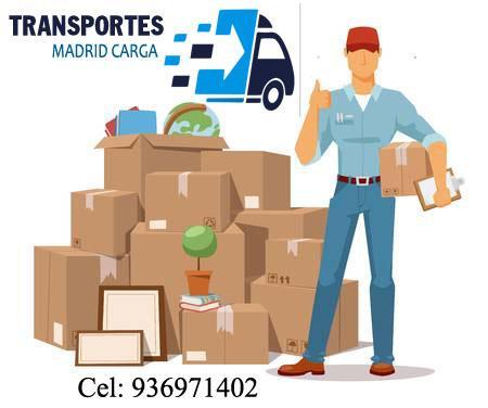 Transportes-mudanza baratos en el callao (93)6/97/14#02 en