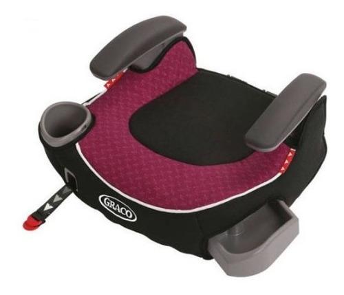 Graco - booster silla para auto sin espaldar affix callie