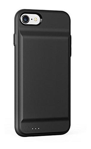 Iphone 7 8 power case bateria cargador mfi 2750mah anker usa