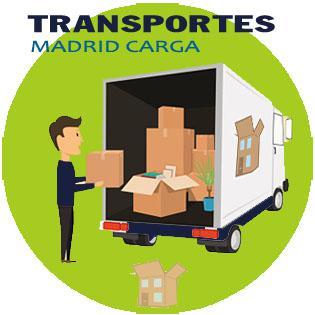 9(3)69/7%14%02 busco transportes de carga económicos en