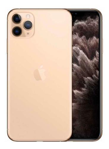 Iphone 11 pro max 256 gb / americano en stock