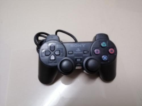 Playstation 2 mandos originales