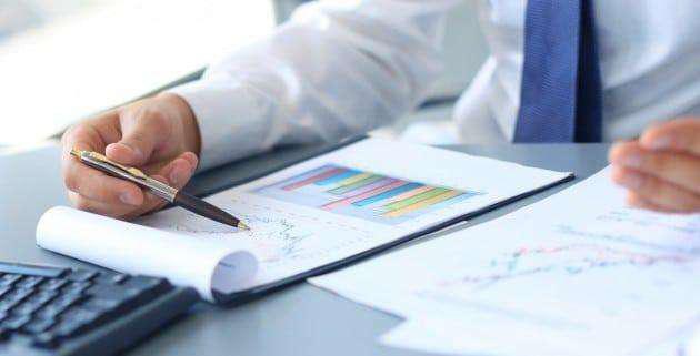 Clases Particulares de Finanzas, Contabilidad y Costos