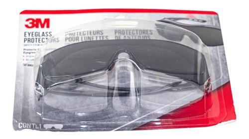 Lentes de protección originales - 3m