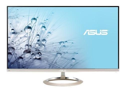 Monitor Asus Mx279h 27'' Led Ah-ips 1080p