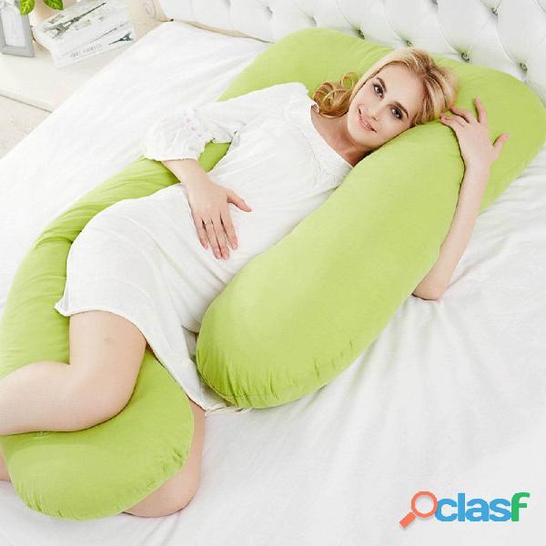 Almohada para Embarazo, Prenatal 5