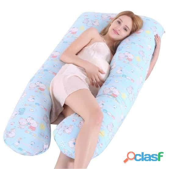 Almohada para Embarazo, Prenatal 4