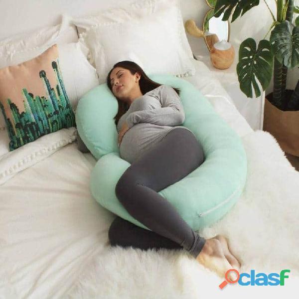 Almohada para Embarazo, Prenatal 1