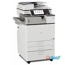 Reparación fotocopiadoras digitales