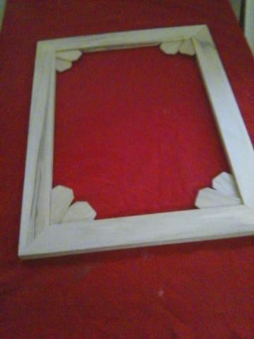 Fabricación y venta de lienzos y bastidores 963051183 en