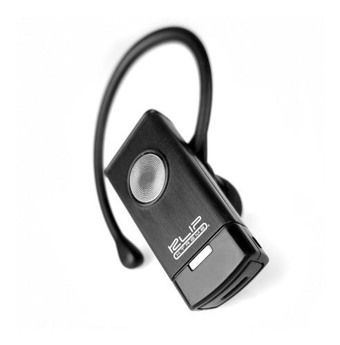 Klip xtreme ultravox auricular hands free bluetooth khs-155