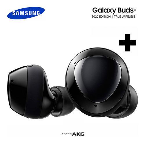 Samsung galaxy buds plus 2020 en stock + entrega inmediata!!