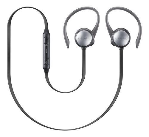 Samsung level active wireless ear headphones negro eo-bg930