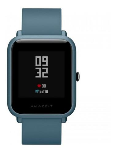 Smartwatch xiaomi amazfit bip lite / mi 10 pro / poco f2 pro