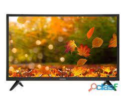 SERVICIO TECNICO OFICIAL TV LED SMART DAEWOO SAN MIGUEL LIMA 1