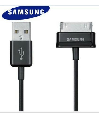 Cable usb para samsung galaxy tab 10.1,8.9, note original