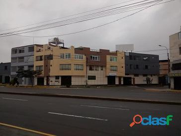 Local comercial 360 m2 colonial 15 / 16 cercado lima
