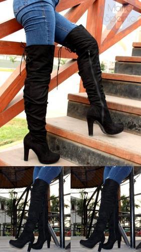 Bucaneras zapatos de mujer zapatillas consulta antes
