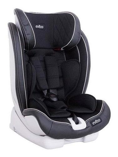 Silla para auto de bebe asiento de carro reclinable ebaby