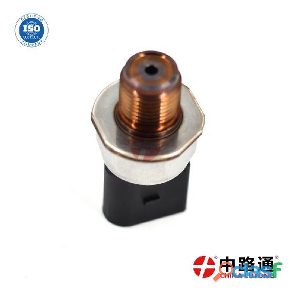 Valvula Reguladora De Presión 499000 4441 valvula de presion de combustible