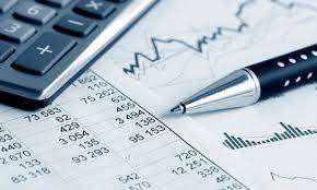 Asesoría contable,empresarial,laboral, finaasesoria