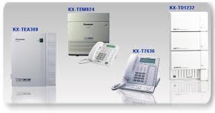 Instalacion y programacion de centrales telefonicas en lima