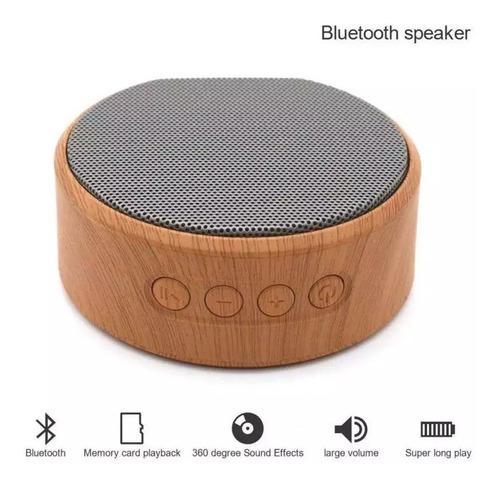 Parlante - speaker - altavoz - bluetooth!! -- echo dot