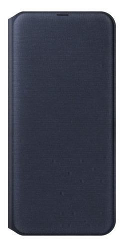 Case original flip wallet cover galaxy a50 2019 en stock!!