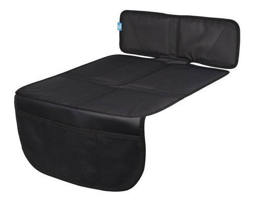 Forro protector para asiento auto bebe ks1013 negro