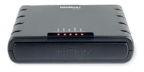 Intelbras Perú - Base Celular Gsm Itc 4100 - Licea - Nuevo