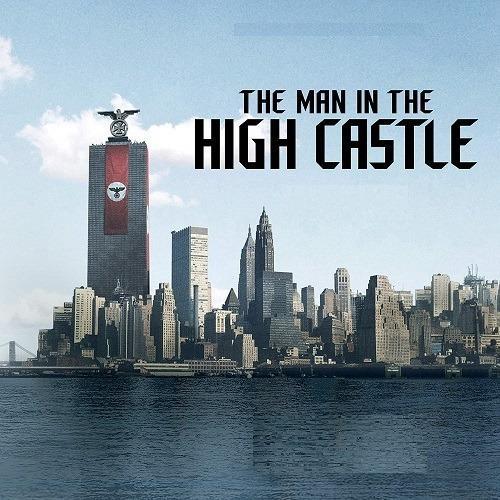 The Man In The High Castle En Español Latino Full Hd