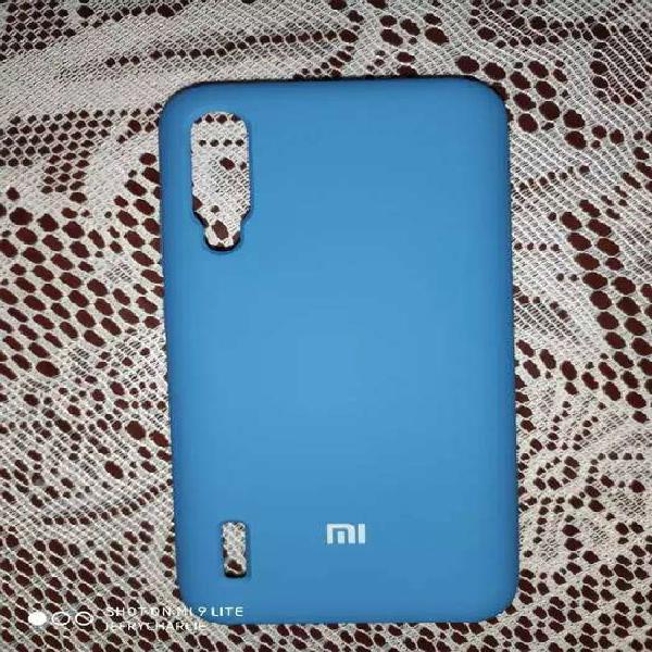 Funda Xiaomi MI A