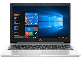 O FERTA:CORE I7 HP SEPTIMA 8GB RAM 1TERA DISCO WIN