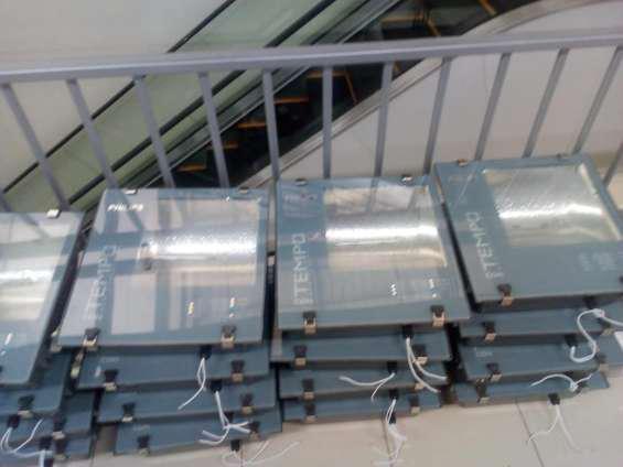 Reflector canchas 400 watts envios en Lima