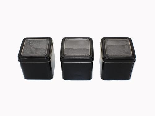 Cajas para reloj venta x mayor y menor